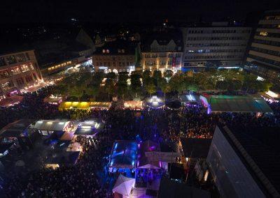 Stadtfest Lüd._2018_069