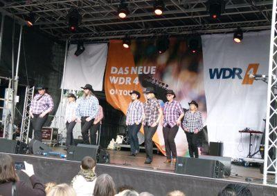 Stadtfest Lüd._2018_081