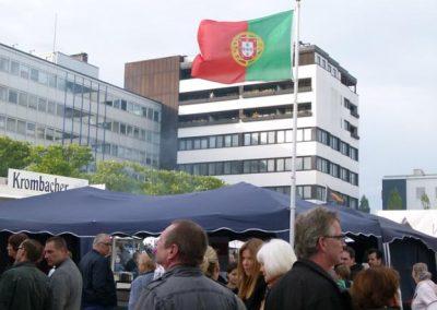 Stadtfest Lüd._2018_086