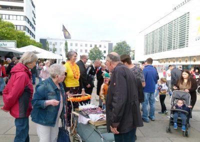 Stadtfest Lüd._2018_088