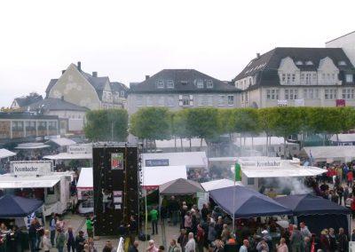 Stadtfest Lüd._2018_093