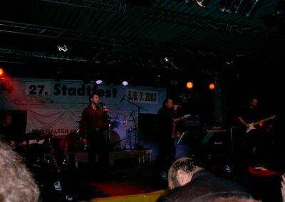 Stadtfest Lüd._2003_001