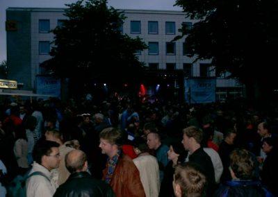 Stadtfest Lüd._2003_003