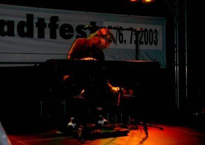 Stadtfest Lüd._2003_004