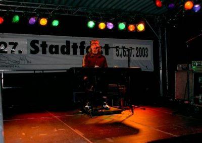 Stadtfest Lüd._2003_005