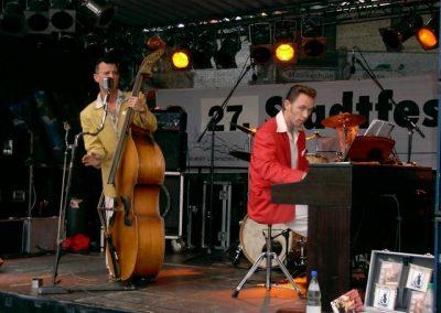 Stadtfest Lüd._2003_006