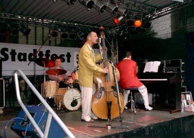 Stadtfest Lüd._2003_007
