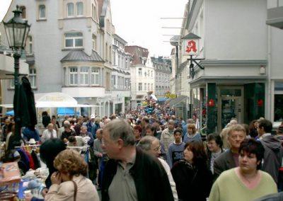 Stadtfest Lüd._2003_008