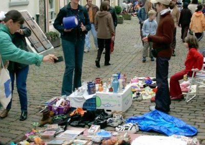 Stadtfest Lüd._2003_009