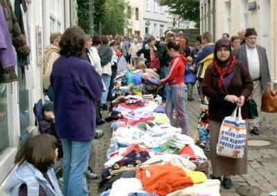 Stadtfest Lüd._2003_010