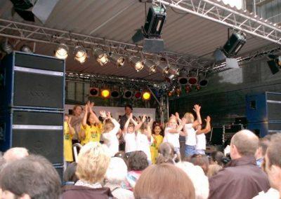 Stadtfest Lüd._2003_012