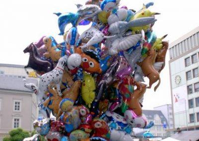 Stadtfest Lüd._2003_013