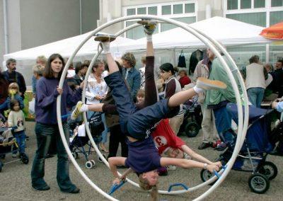 Stadtfest Lüd._2003_014