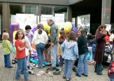 Stadtfest Lüd._2003_017