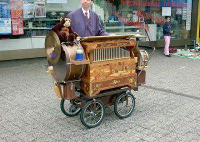 Stadtfest Lüd._2003_018