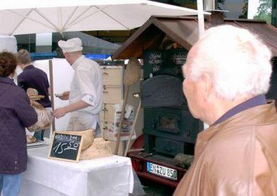 Stadtfest Lüd._2003_019