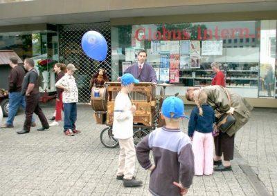 Stadtfest Lüd._2003_020