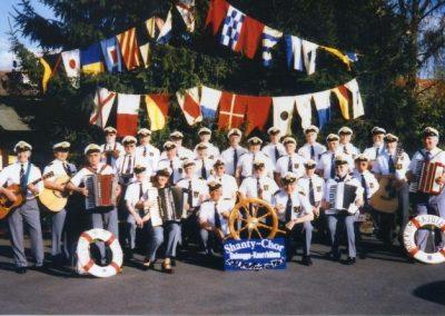 Stadtfest Lüd._2003_023