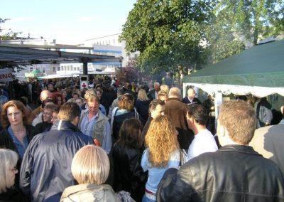 Stadtfest Lüd._2003_024