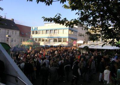Stadtfest Lüd._2003_025