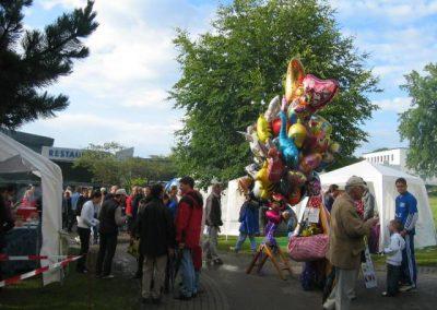 Stadtfest Lüd._2003_026