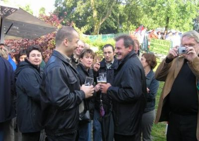 Stadtfest Lüd._2003_028