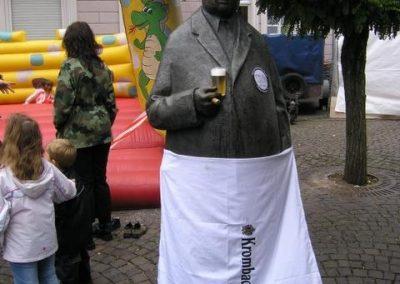 Stadtfest Lüd._2003_029