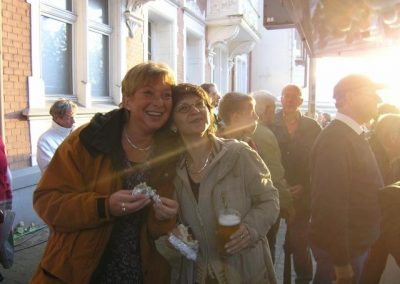 Stadtfest Lüd._2003_030
