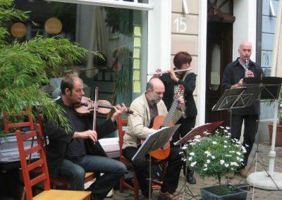 Stadtfest Lüd._2003_032