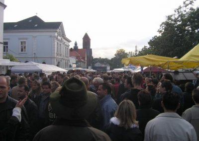 Stadtfest Lüd._2003_033