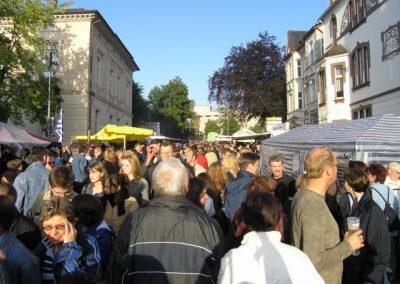Stadtfest Lüd._2003_034