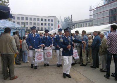 Stadtfest Lüd._2003_035