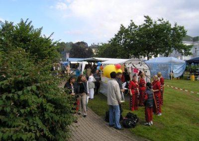 Stadtfest Lüd._2003_037