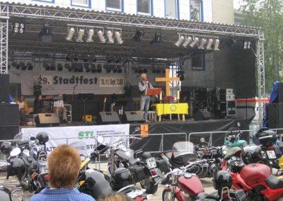 Stadtfest Lüd._2005_001