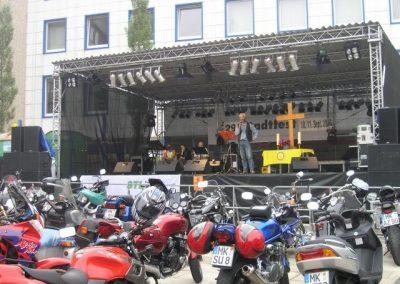 Stadtfest Lüd._2005_002
