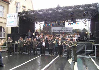 Stadtfest Lüd._2005_003