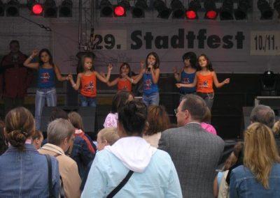 Stadtfest Lüd._2005_005