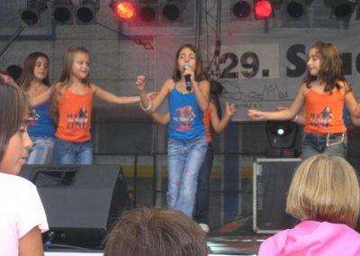 Stadtfest Lüd._2005_006