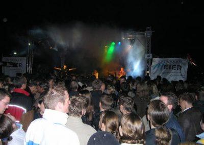 Stadtfest Lüd._2005_008