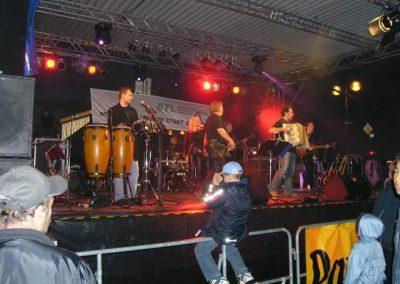 Stadtfest Lüd._2005_009
