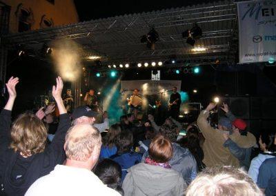 Stadtfest Lüd._2005_010
