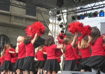 Stadtfest Lüd._2005_011