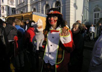 Stadtfest Lüd._2005_012