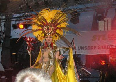 Stadtfest Lüd._2005_016