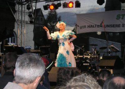 Stadtfest Lüd._2005_018