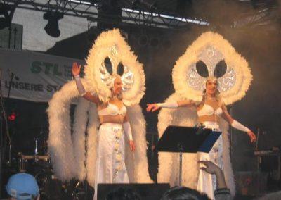Stadtfest Lüd._2005_019