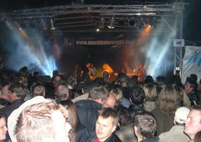 Stadtfest Lüd._2005_023