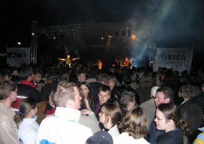 Stadtfest Lüd._2005_024