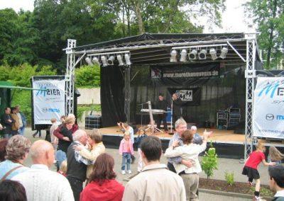 Stadtfest Lüd._2005_025