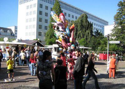 Stadtfest Lüd._2006_001